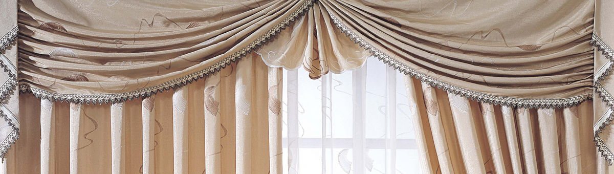 Curtains-banner